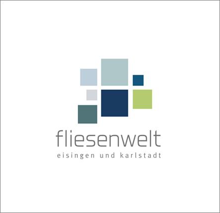Logo Partner Huppmann Fliesenwelt