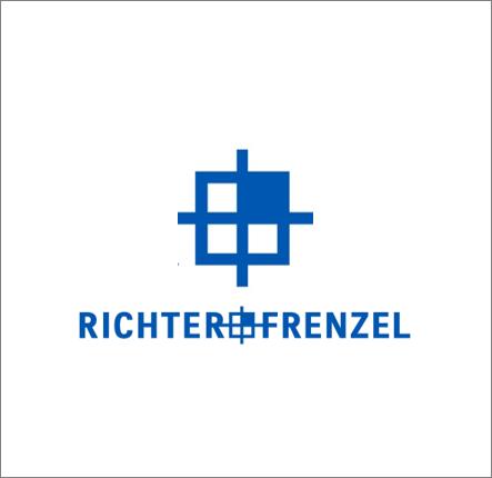 Logo Partner Huppmann Richter & Frenzel