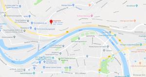 Sanitär Huppmann Würzburg